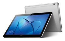 Image de Huawei MediaPad T3 10 (53018634)