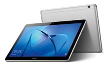 Image de Huawei MediaPad T3 (53018634)