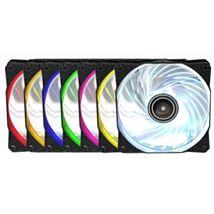 Image de Antec Rainbow 120 RGB (0761345-73017-4)