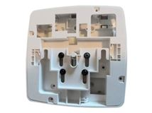Image de HPE Indoor Access Point flat surface mount kit (box sty ... (AP-200-MNT-W3)