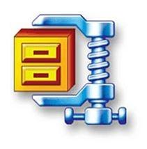 Image de Corel WinZip Standard Maintenance, 1000-1999u, 1Y, ML ... (LCWZSTDMLMNT1H)