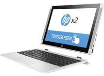 Image de HP x2 10-p032nb (Z3C19EA#UUG)
