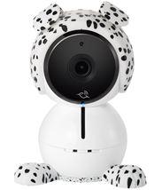 Image de Netgear Couverture support et boîtier des caméras de ... (ABA1100-10000S)