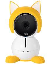 Image de Netgear Couverture support et boîtier des caméras de ... (ABA1000-10000S)