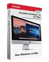 Image de Parallels Desktop 13 (Academic Edition) MAC (PDFM13L-ABX1-EU)