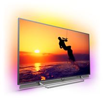 Image de Philips 8600 series LED Quantum Dot 4K avec Android TV (65PUS8602/12)
