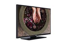 """Image de Philips 39"""" HD 300cd/m² Noir A++ 12W télévision de cou ... (39HFL2869T/12)"""