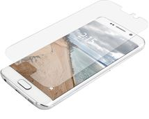 Image de InvisibleShield Original Protection d'écran transparent Ga ... (G6EOWS-F00)
