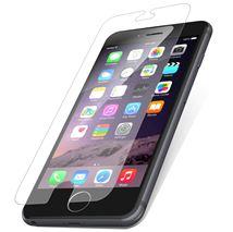 Image de InvisibleShield protection d'écran iPhone 6/6s 1 pièce(s) (IP6OWS-F00)