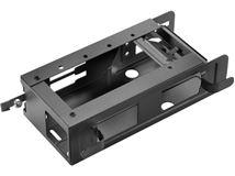 Image de HP Housse de protection/double VESA pour mini-ordinateur de b ... (2JA32AA)