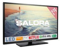 Image de Salora 5000 series (22FSB5002)
