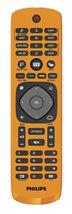 Image de Philips télécommande TV Appuyez sur les boutons (22AV9573A/12)