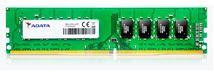 Image de ADATA 8Go DDR4 2400MHz module de mémoire (AD4U240038G17-S)