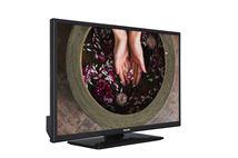 """Image de Philips 32"""" HD 300cd/m² Noir A+ 6W télévision de court ... (32HFL2869T/12)"""