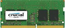 Image de Crucial 8GB DDR4 2400 MT/S 1.2V (CT8G4SFS824A)