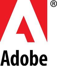 Image de Adobe Photoshop Elements 2018 (65281994)