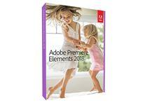Image de Adobe Premiere Elements 2018 PC (Dutch) (65282073)