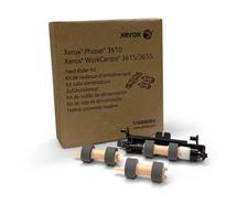 Image de Xerox rouleau de transfert Printer feeding roller (116R00003)