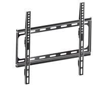 """Image de iiyama support pour téléviseur 139,7 cm (55"""") Noir (WM1044-B1)"""