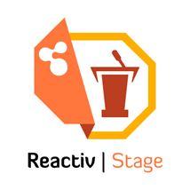 Image de NEC Reactiv STAGE (200004808)