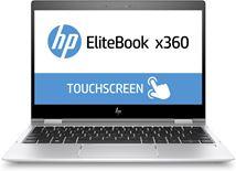 Image de HP EliteBook x360 1020 G2 + Premium Carrying Case 14 Ple ... (1EM59EA?KIT1)