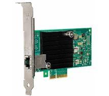 Image de Lenovo ThinkServer X550-T1 Ethernet 10000 Mbit/s Interne (4XC0G88855)