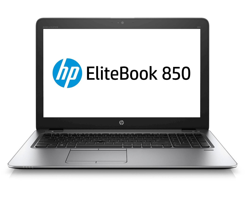 hp elitebook 850 g4 i7 16go ram 512go ssd z2w89ea abb open it informatique et haute technologie. Black Bedroom Furniture Sets. Home Design Ideas