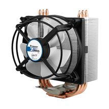 Image de ARCTIC Freezer 7 PRO Rev.2 Processeur Refroidisseur (DCACO-FP701-CSA01)