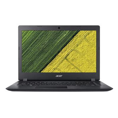 Image sur Acer Aspire 3 A315-21-91XZ Noir Ordinateur portable 39,6 ... (NX.GNVEH.006)