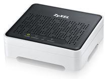 Image de ZyXEL AMG1001-T10A Ethernet/LAN ADSL2+ Routeur c ... (AMG1001-T10A-EU01V1F)