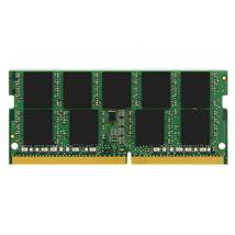 Image de Kingston Technology module de mémoire 4 Go DDR4 2400 MHz (KCP424SS6/4)