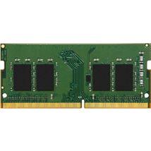 Image de Kingston Technology module de mémoire 4 Go DDR4 2400 MH ... (KVR24S17S6/4)