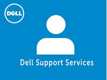 Image de DELL 3Y Base Warranty for monitors with Advanced Exchange ... (MXXXXX_2633)