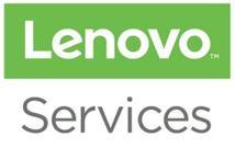Image de Lenovo extension de garantie et support (01JY497)