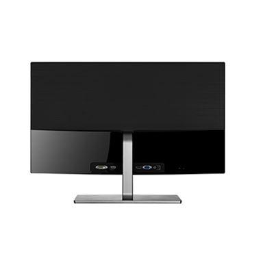 """Image sur AOC 28"""" 4K Ultra HD TFT Noir Plat écran plat de PC (U2879VF)"""