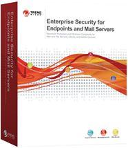 Image de Trend Micro Enterprise Security f/Endpoints & Mail Servers ... (EB00198701)