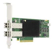 Image de Broadcom  networking card (LPE31002-M6)