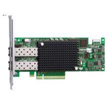 Image de Broadcom  networking card (LPE16002B-M6)