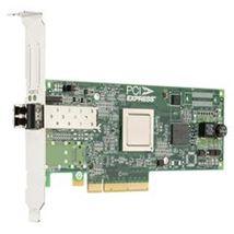 Image de Broadcom  networking card (LPE12000-M8)