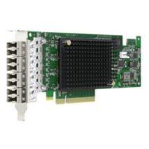 Image de Broadcom  networking card (LPE15004-M8)