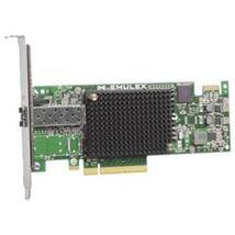 Image de Broadcom  networking card (LPE16000B-M6)