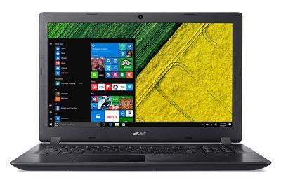 Image sur Acer Aspire 3 A315-21-603C Noir Ordinateur portable 39,6 ... (NX.GNVEH.001)