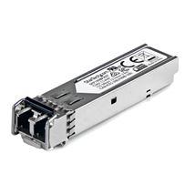 Image de StarTech.com Module de transceiver SFP 100Base-FX à fibre ... (SFP100BFXST)