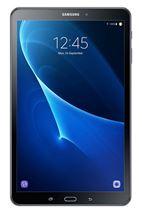 Image de Samsung Galaxy Tab A (2016) SM-T580N 32GB Noir tablett ... (SM-T580NZKELUX)