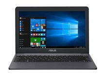 "Image de ASUS X207NA-FD105T-BE 1.1GHz N3350 11.6"" 1366 x 768pi ... (90NB0EZ1-M04240)"