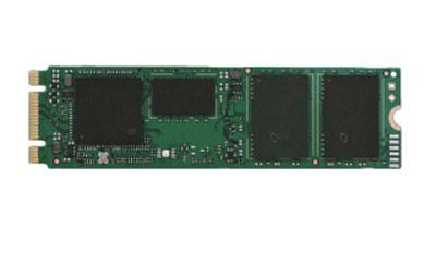 Image sur Intel 545s (SSDSCKKW256G8X1)
