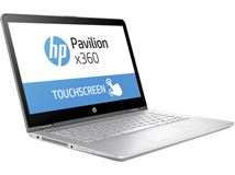 "Image de HP Pavilion x360 14-ba104nb 1.6GHz i5-8250U 14"" 1920 x 1080pi ... (2PK29EA)"