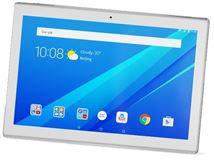 Image de Lenovo TAB 4 10 32Go Blanc tablette (ZA2J0083SE)