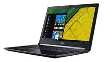"""Image de Acer Aspire 5 A515-51G-58E4 1.6GHz i5-8250U 15.6"""" 1920 x ... (NX.GWHEH.002)"""