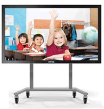 Image de ErgoXS  Standard TV (EFF5250ZK)